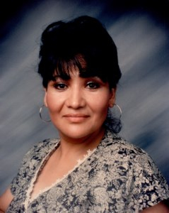 In Loving Memory of Graciela  Diaz