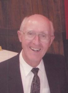 Roger J.  Michaud