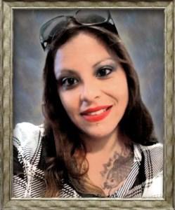 Susana  Torres Gutierrez
