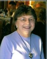 Lorraine Mullen