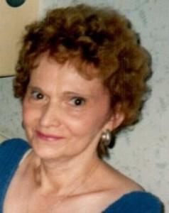 Constance Veronica  Mazalowskas