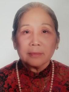 Tuan Thi  Nguyen