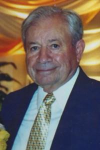 Frank J.  Soave