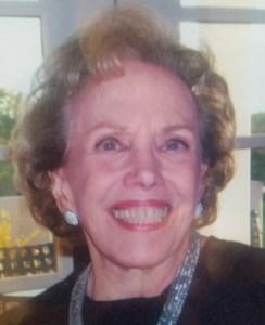 Gloria  Rosenbaum