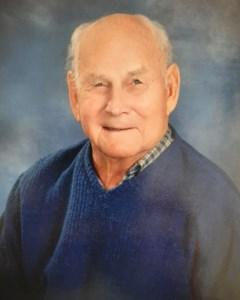 Howard Benson  McCoppin