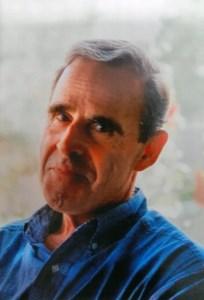 John Christiaan  Gerlings