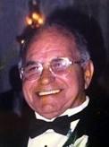 Anthony Gammaro