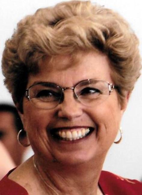 Susan Hoffmann Obituary Bakersfield Ca