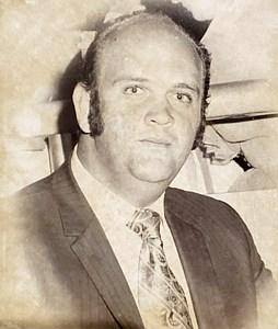 Joseph C.  Gicinto
