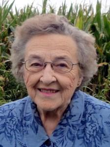 Hazel Geneva  Bosch