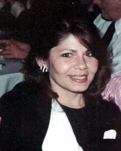 Marlene Michele  Rodriguez
