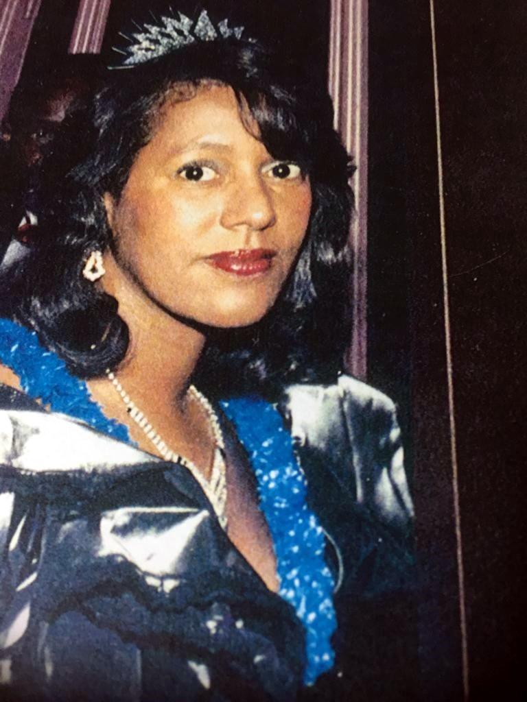 Barbara  DeFlorimonte