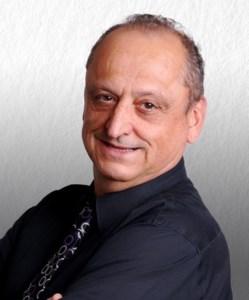 Bruno  Egretaud