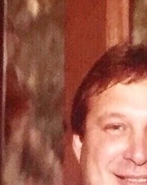 """Aurelio """"Bob""""  Gonzalez III"""