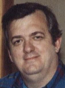 George  Scheffler