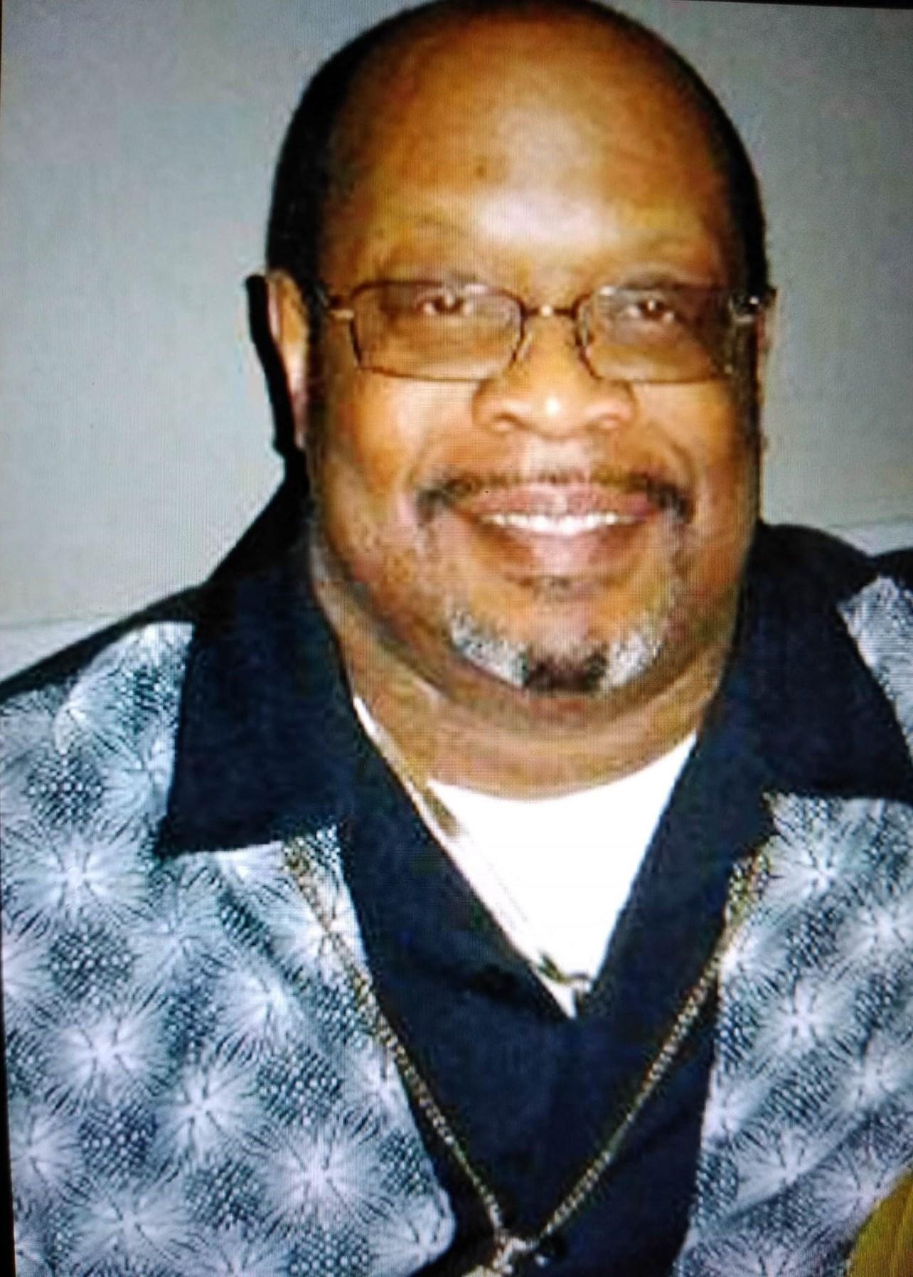 Mr  Walter James NELSON III Obituary - Tampa, FL