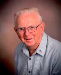 Frederick William  Manney Jr.