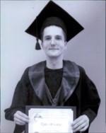 Tyler Wardrope  1991 - 2021