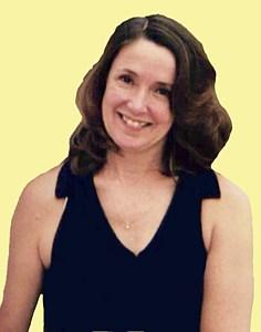 Kathleen Patricia  Easterling