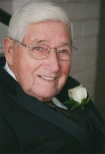 Joseph Dean  Hunt
