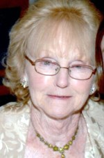 Helene Heuschele