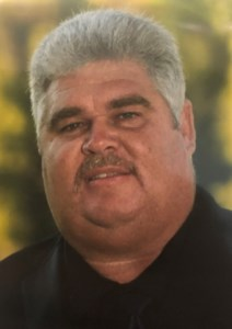 """Scott """"Scottie"""" Paul  Lopez Sr."""