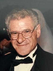 Carmine  Manco