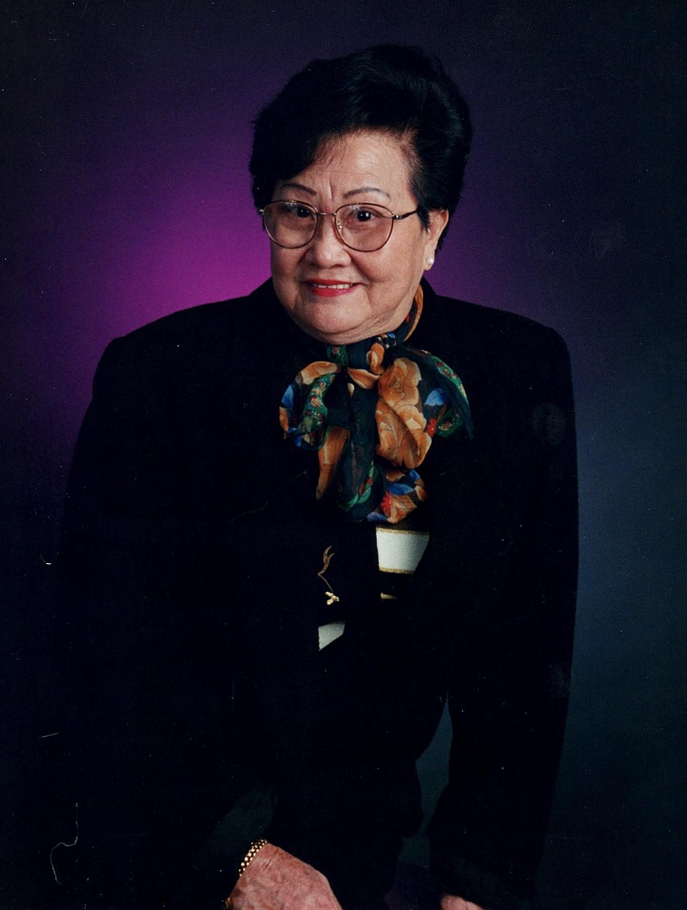Hao Truong  Ly