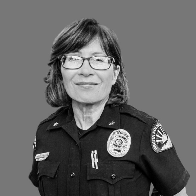 Judith Macy Obituary Grand Junction Co