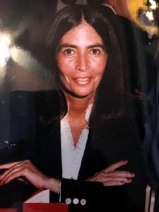 Suzanne O'Donnell  Schmitt