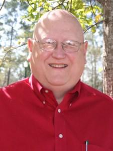 James Scott  Gray II