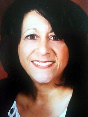 Janice Newsome