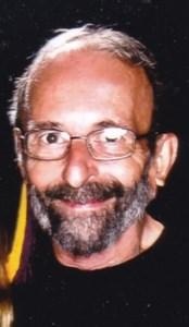 Timothy Franklin  Calandrelli