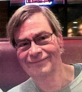 Gregg William  DeSchepper