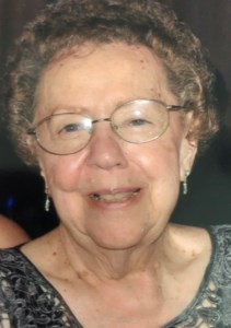 Helen L.  Cichon