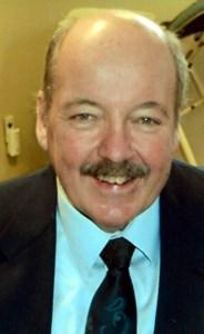 Joseph C.  Umhauer