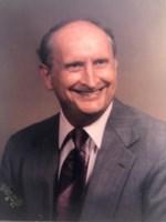 Joseph Michotte