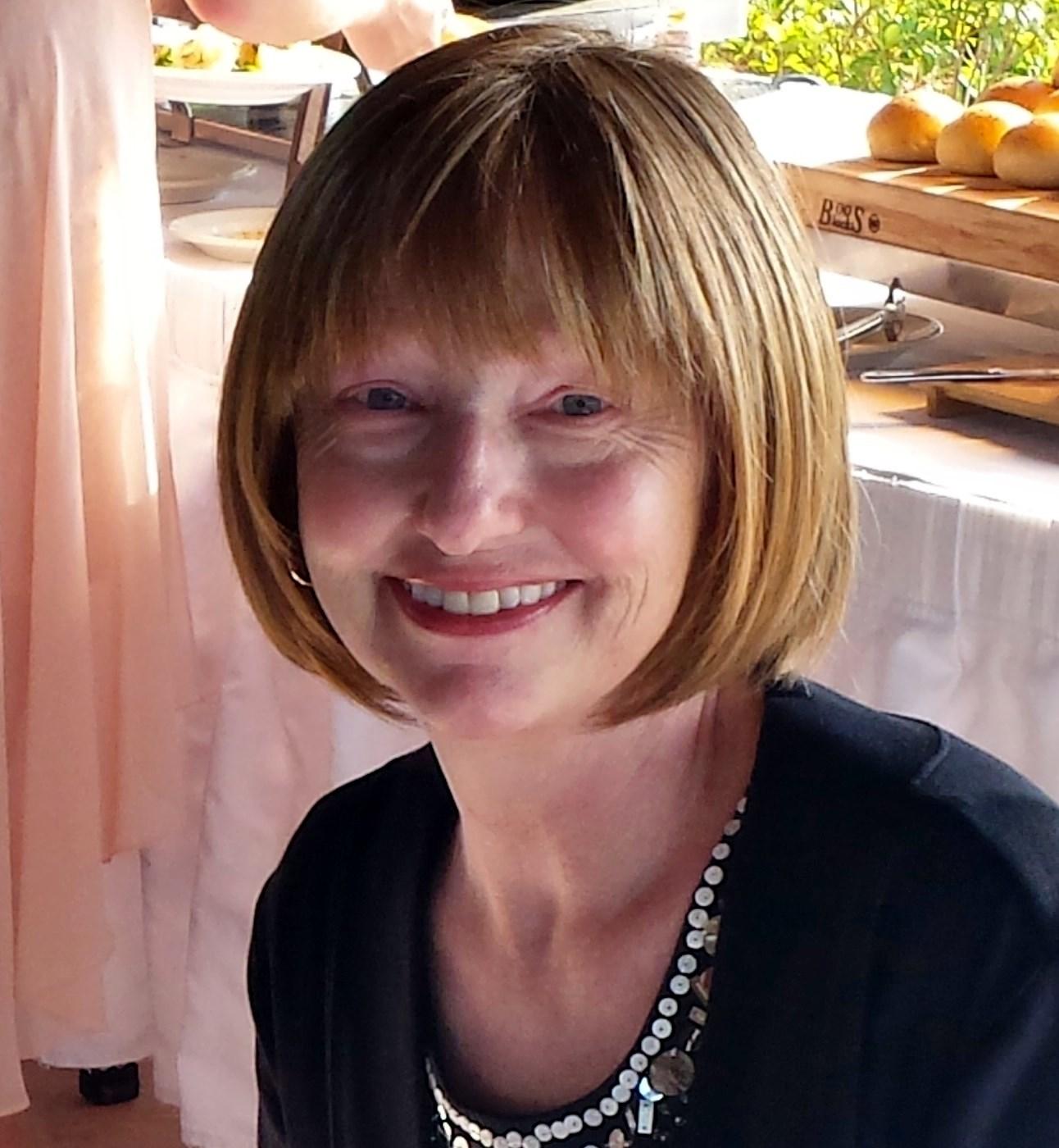 Karen Lesley  Fischman
