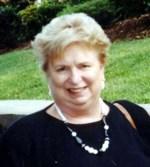 Linda Van Nest