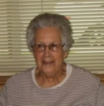Dorothy Schorzman