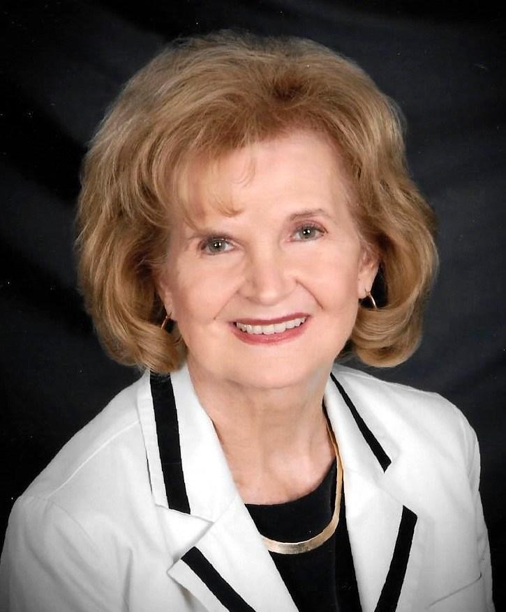 Frances Elizabeth  Moses