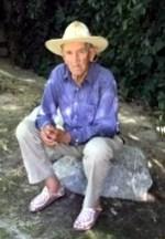 Jose Carrillo Beltran