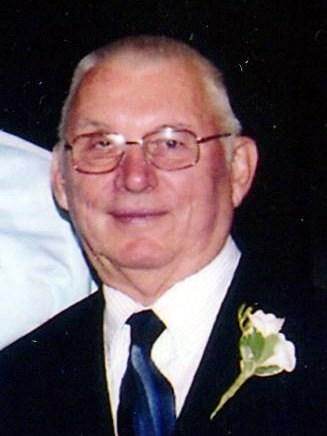 Arthur A.  Engel