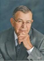 James Groebner