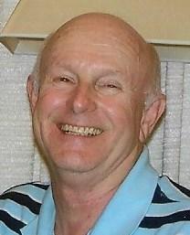 Darrell Jividen