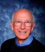 Herbert Hunt