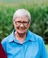 Betty J.  Heinen