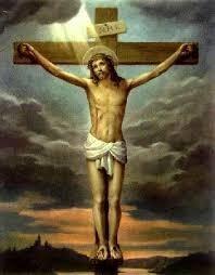 Jesus Venegas  Bonilla