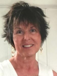 Lynn Toronski  Mellott