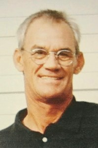 "Gregory Dennis ""Greg""  Walton"